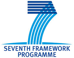 Logo 6th Framework Program