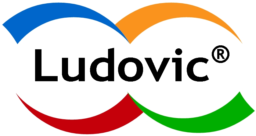Ludovic software