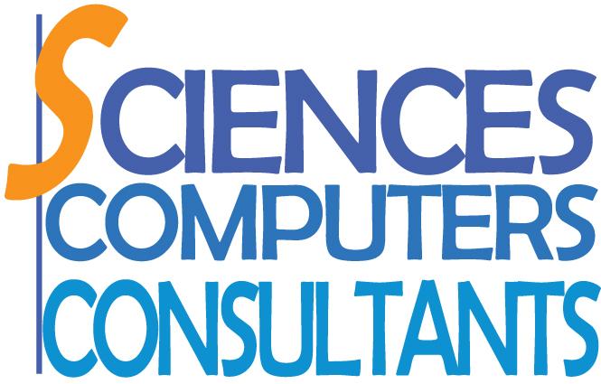 SC-Consultants