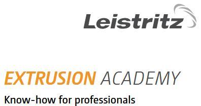 Leistritz Academy