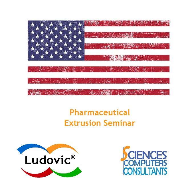 Pharma Seminar