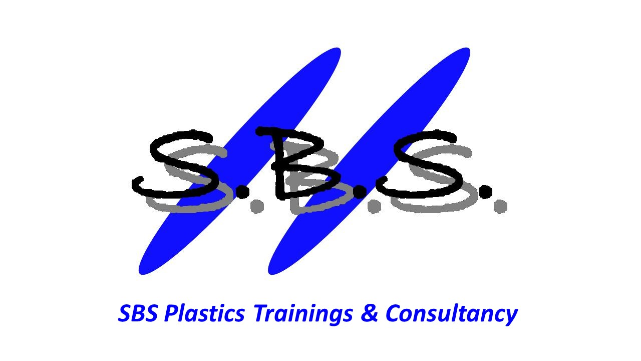 SBS Plastics Trainings & Consultancy
