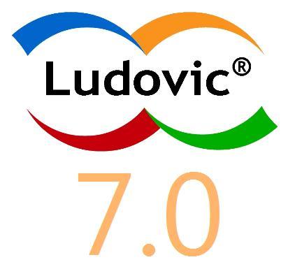 Ludovic v7