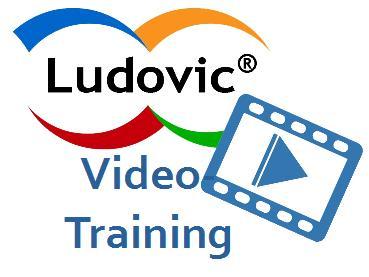 VideoTraining Ludovic